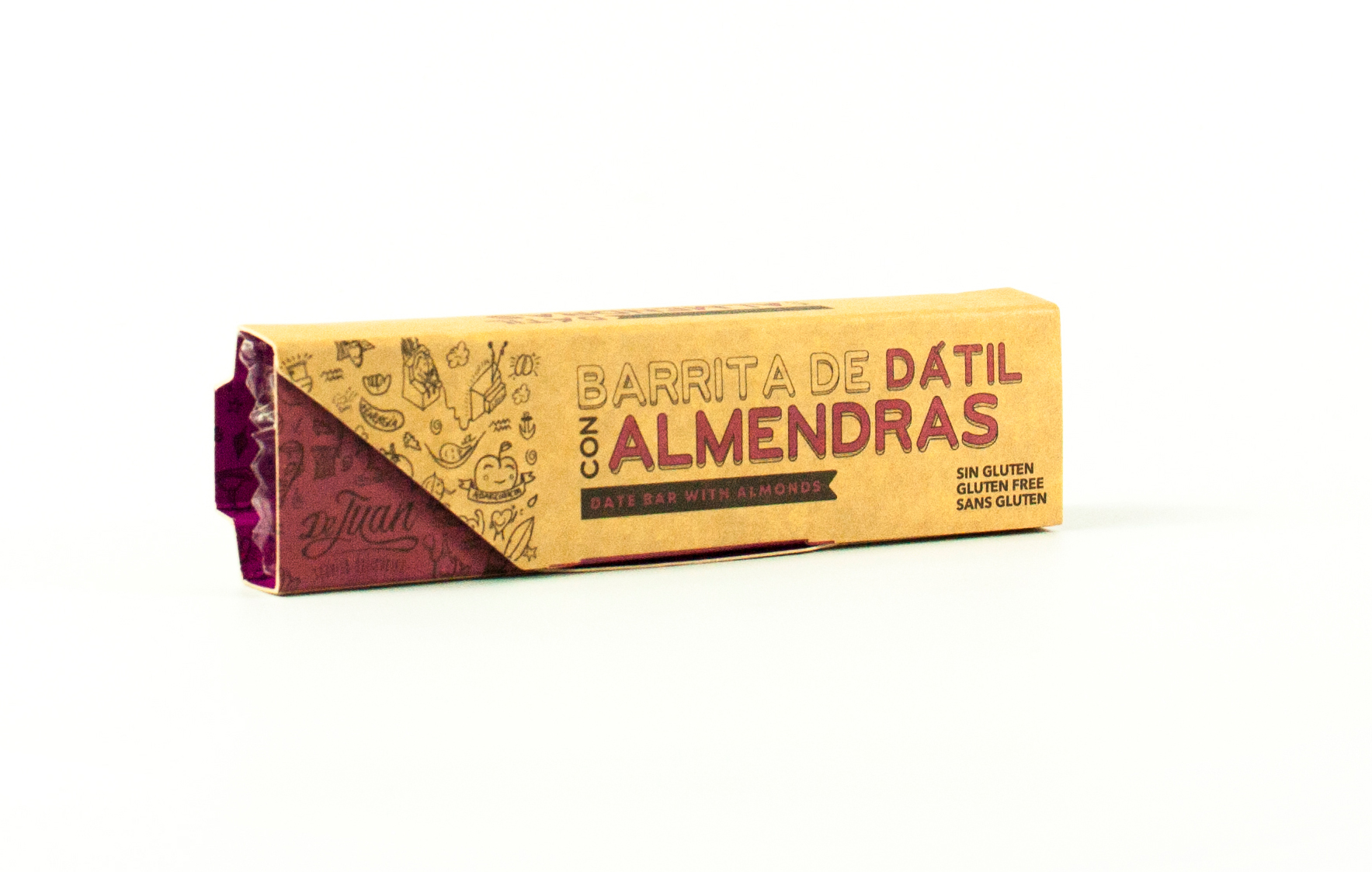 barrita-datil-almendras