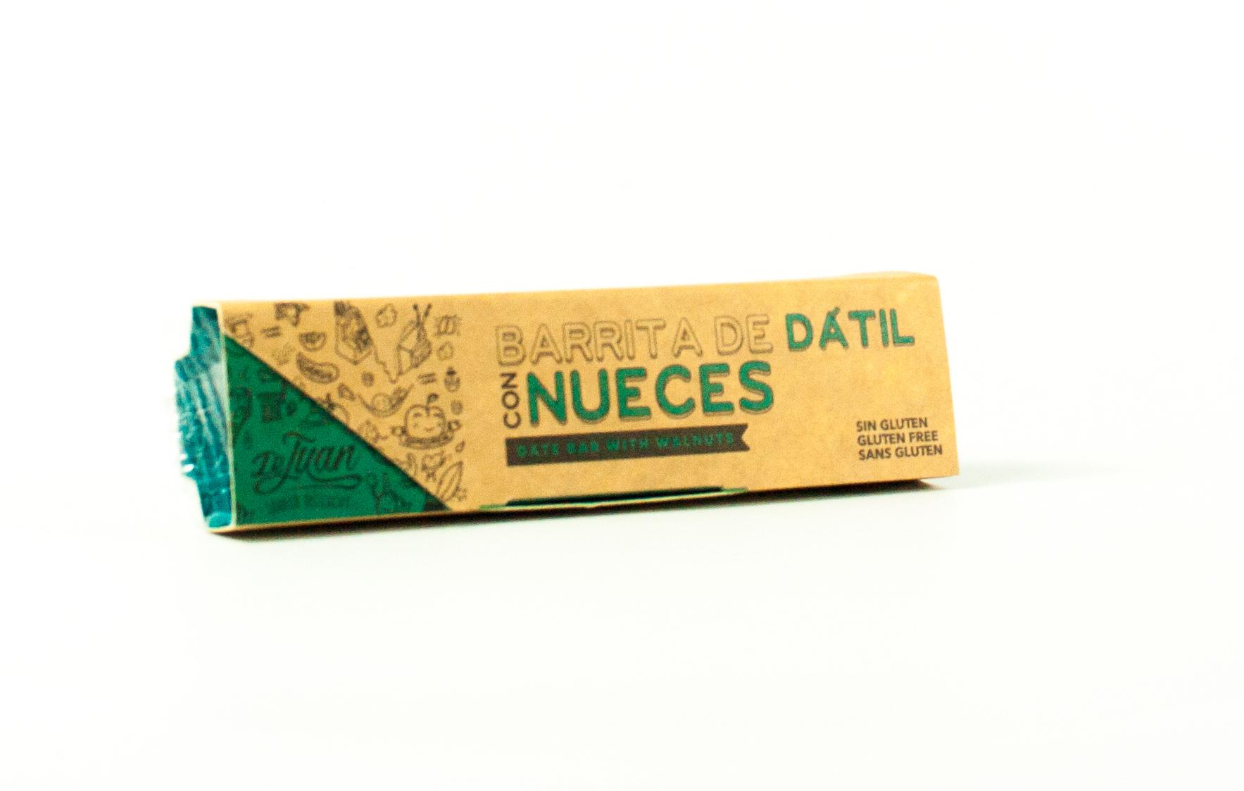 barrita-datil-nueces