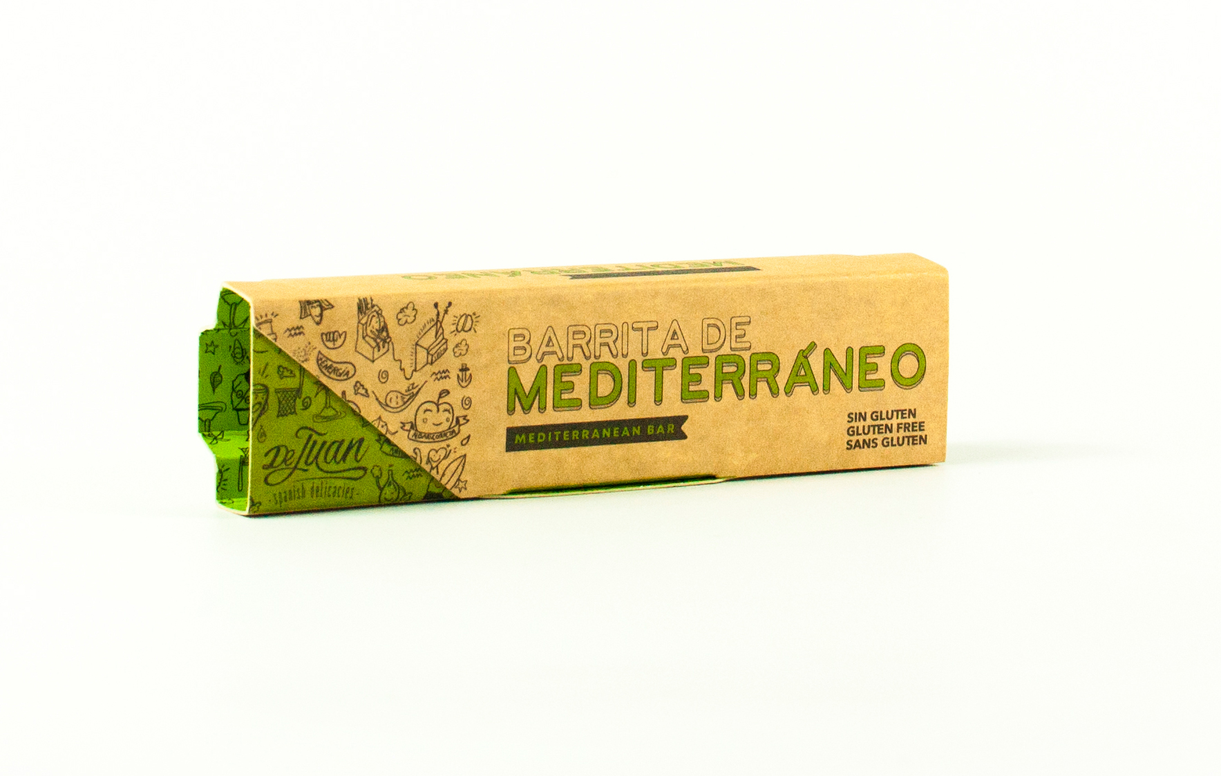 barrita-mediterraneo