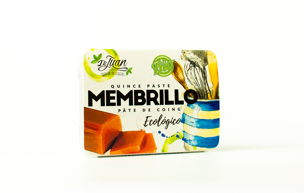 membrillo1