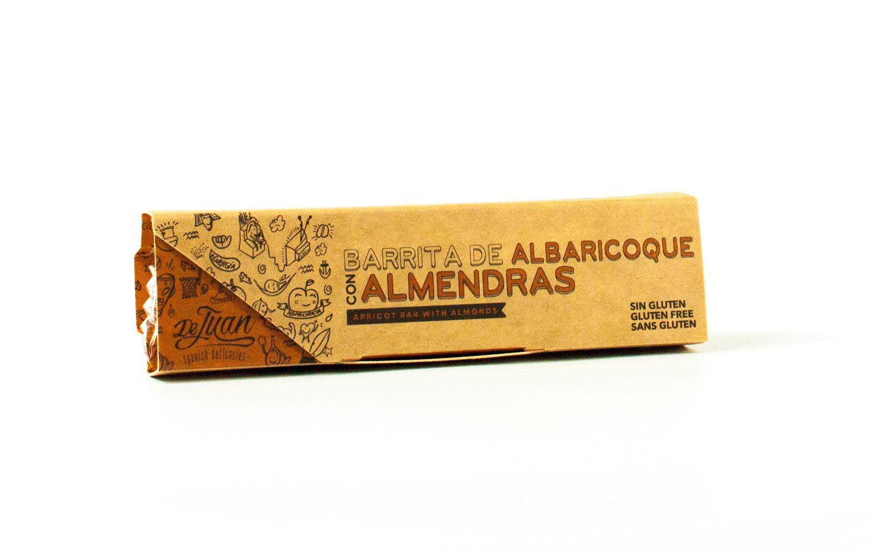 barrita-albaricoque-almendras